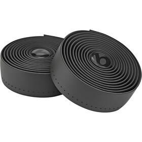 Bontrager Perf Line Bar Tape black